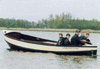 Zalmschouw